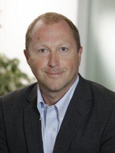 Wilhelm Berghammer, MBA GESCHÄFTSFÜHRUNG SALESFACTORY