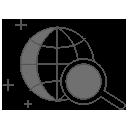 Afbeelding - SEO optimalisatie