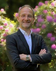 Stefan Truijens