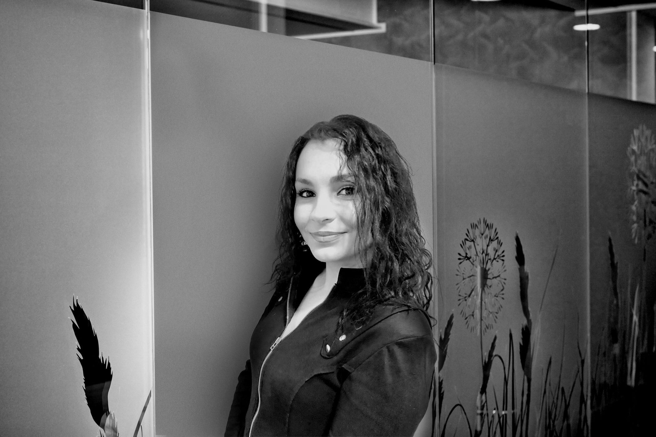portraits_sarah