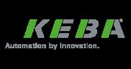 KEBA Logo_web_RGB