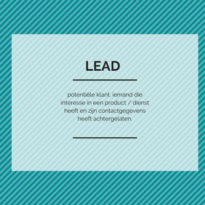 definitie-lead (1)